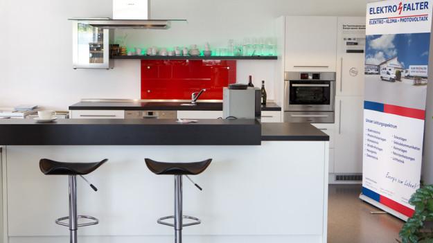 portfolio archiv elektro falter landau a d isar. Black Bedroom Furniture Sets. Home Design Ideas